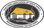 Thatchers Association of South Africa